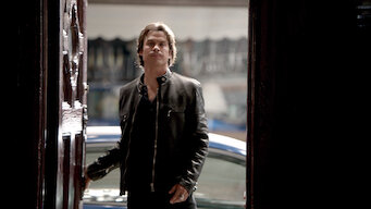 Vampire Diaries: Season 6: Nie könnte ich so lieben