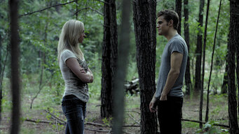 Vampire Diaries: Season 2: Böser Mond