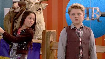 Episode 4: $tockholm Cowboy