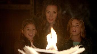 Vampire Diaries: Season 8: Nach Hause zu kommen war ein Fehler